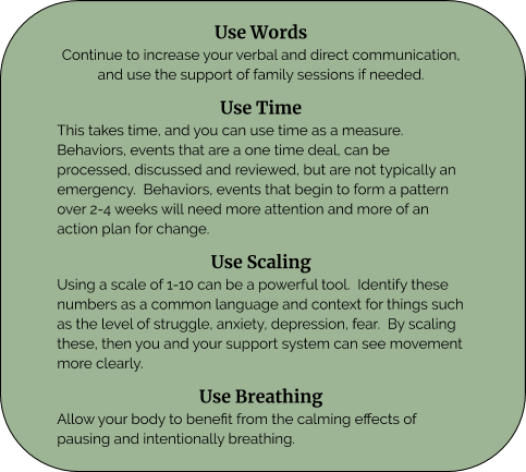 tips for integration phase.png