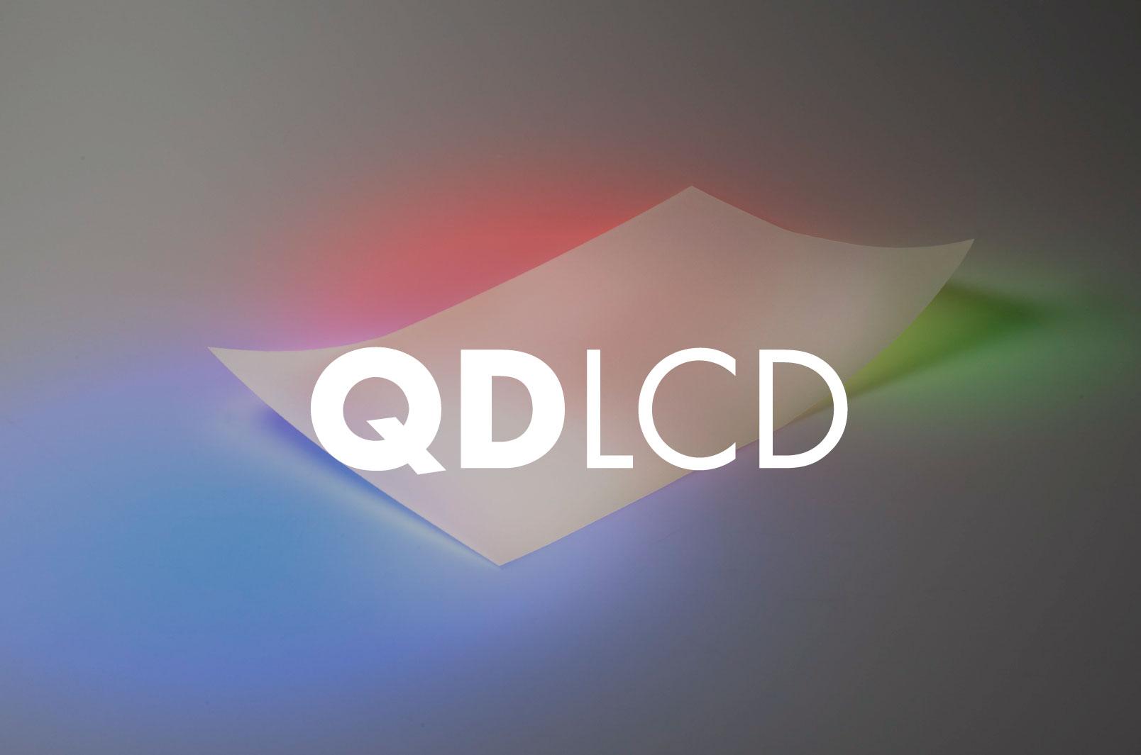 LCD-button.jpg