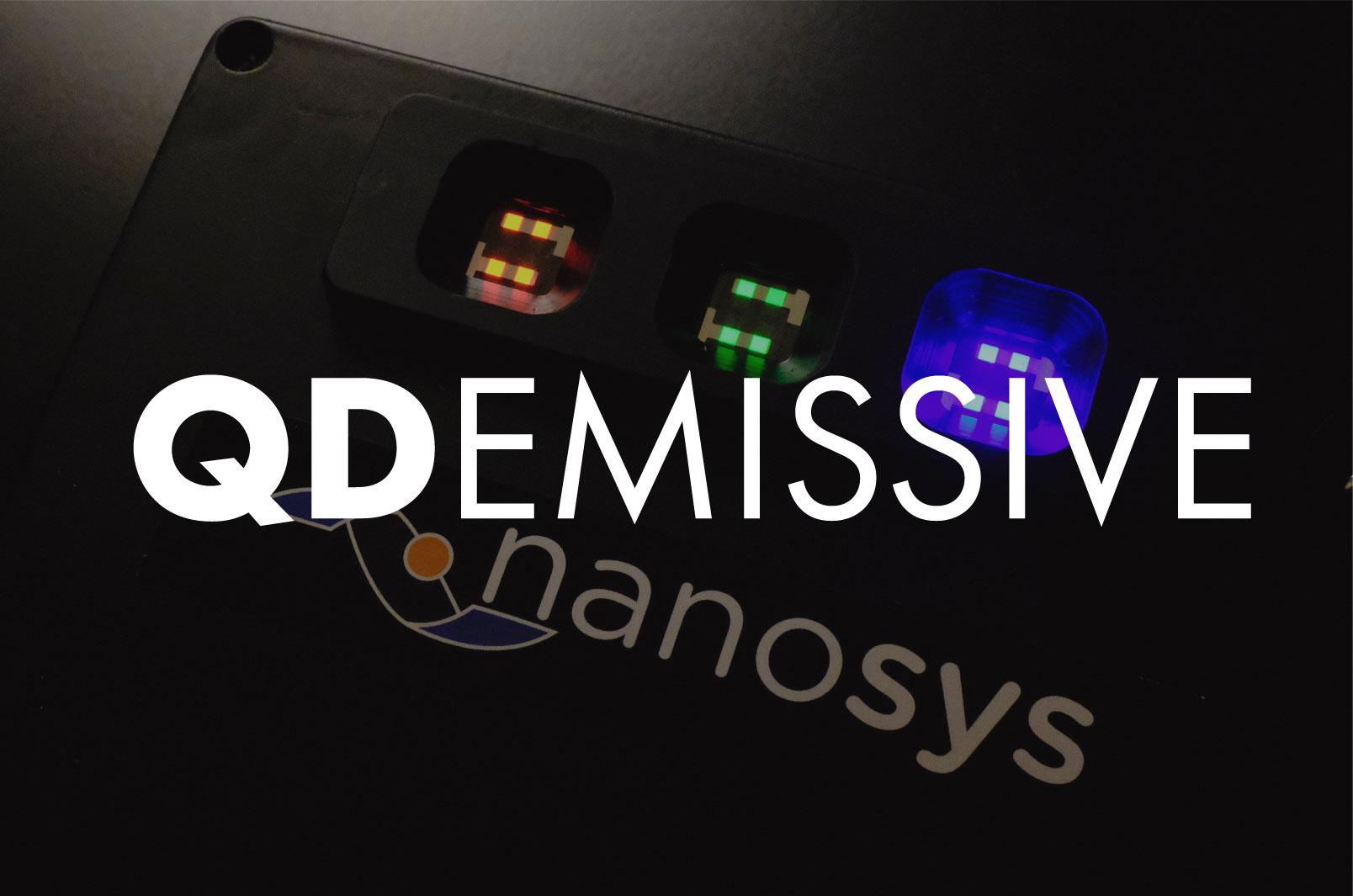 Emissive-button.jpg
