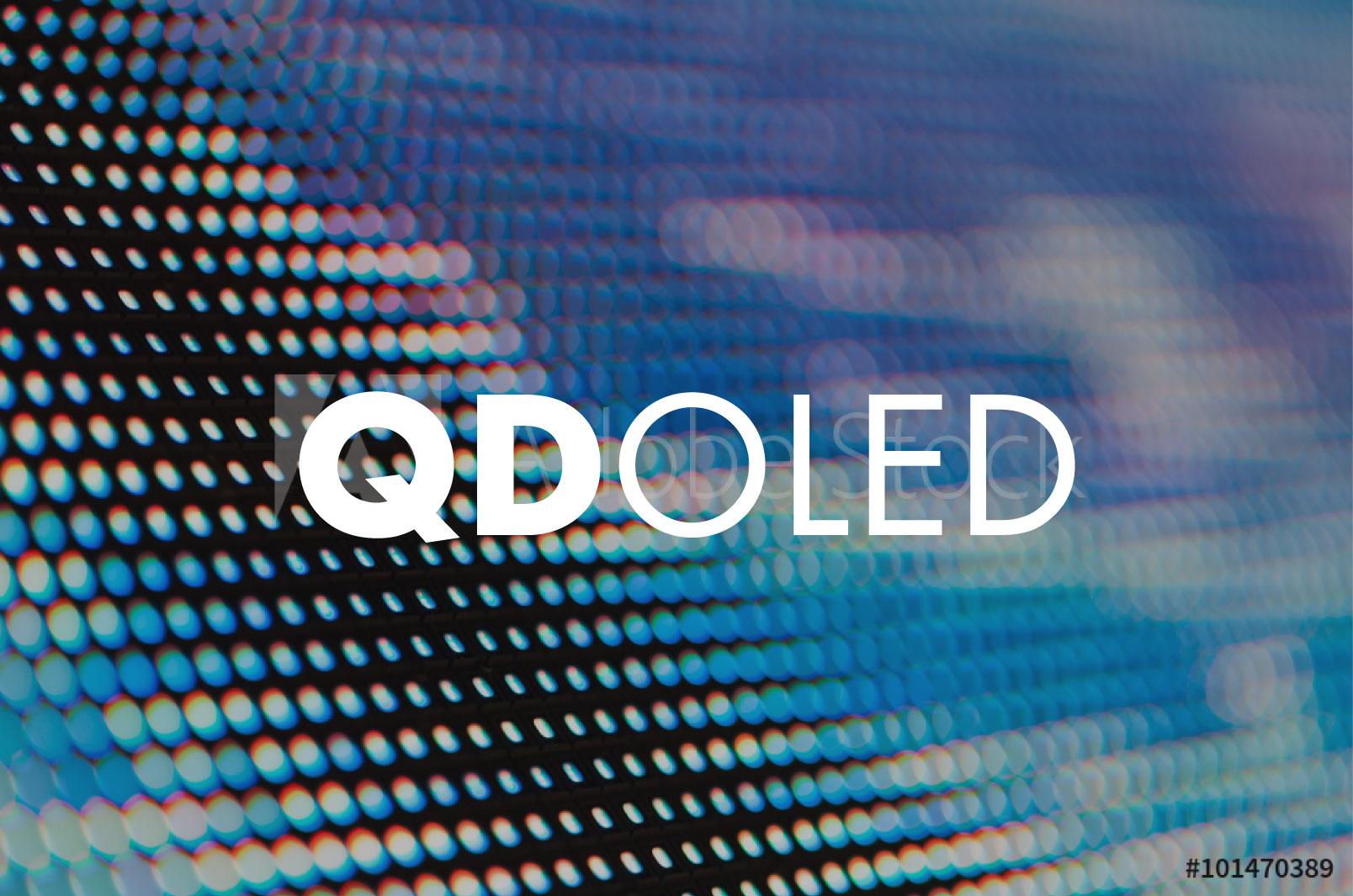 OLED-button.jpg