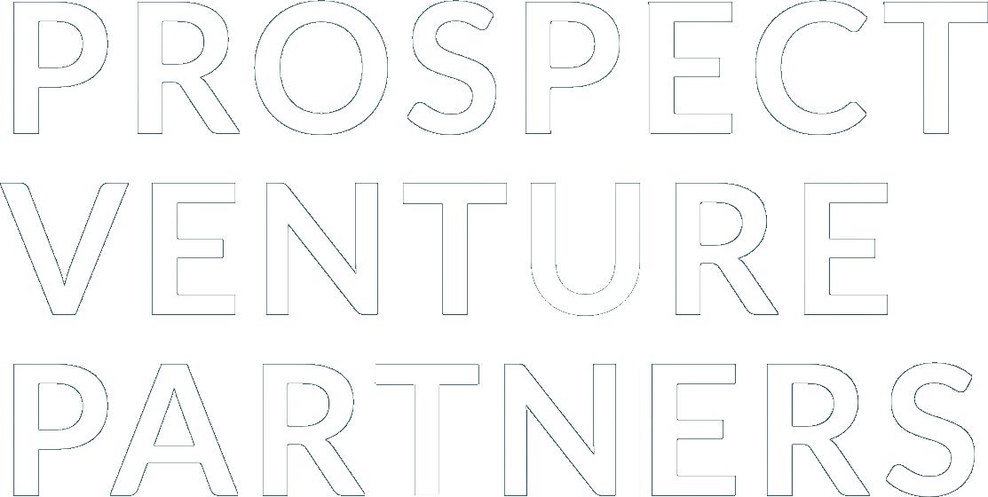 Prospect Venture Partners.png