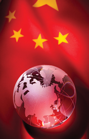 US Remains dependent on rare earth materials from China. Nanosys could help to change that