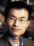 Nanosys Co-Founder and Scientific Advisor Peidong Yang Named Recipient of 2011 MRS Medal Award