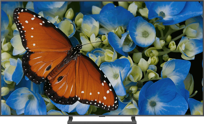 TV-Color-Non-QD.png