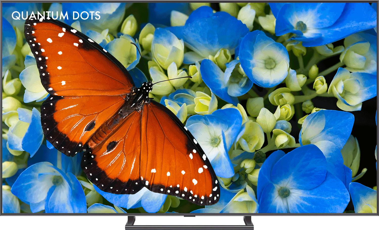 TV-Color-QD.png