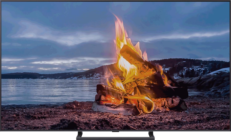 TV-Brightness-Non-QD.png