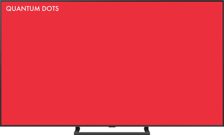 TV-Burn-in-QD.png