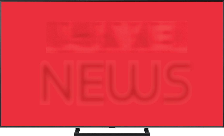 TV-Burn-in-Non-QD.png