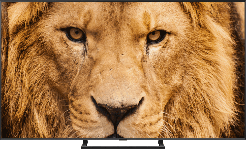 TV-Resolution-Non-QD.png