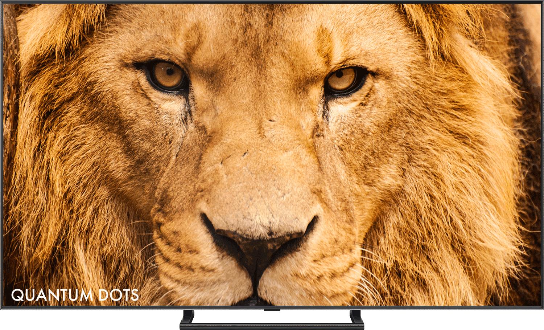 TV-Resolution-QD.png