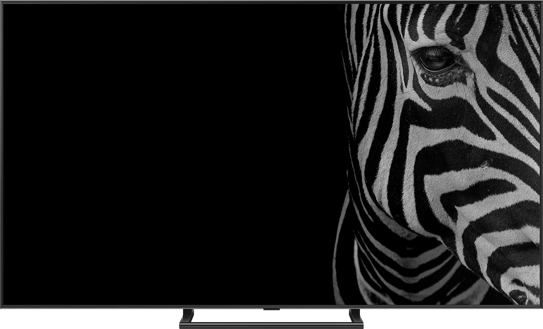 TV-Contrast-Non-QD.png