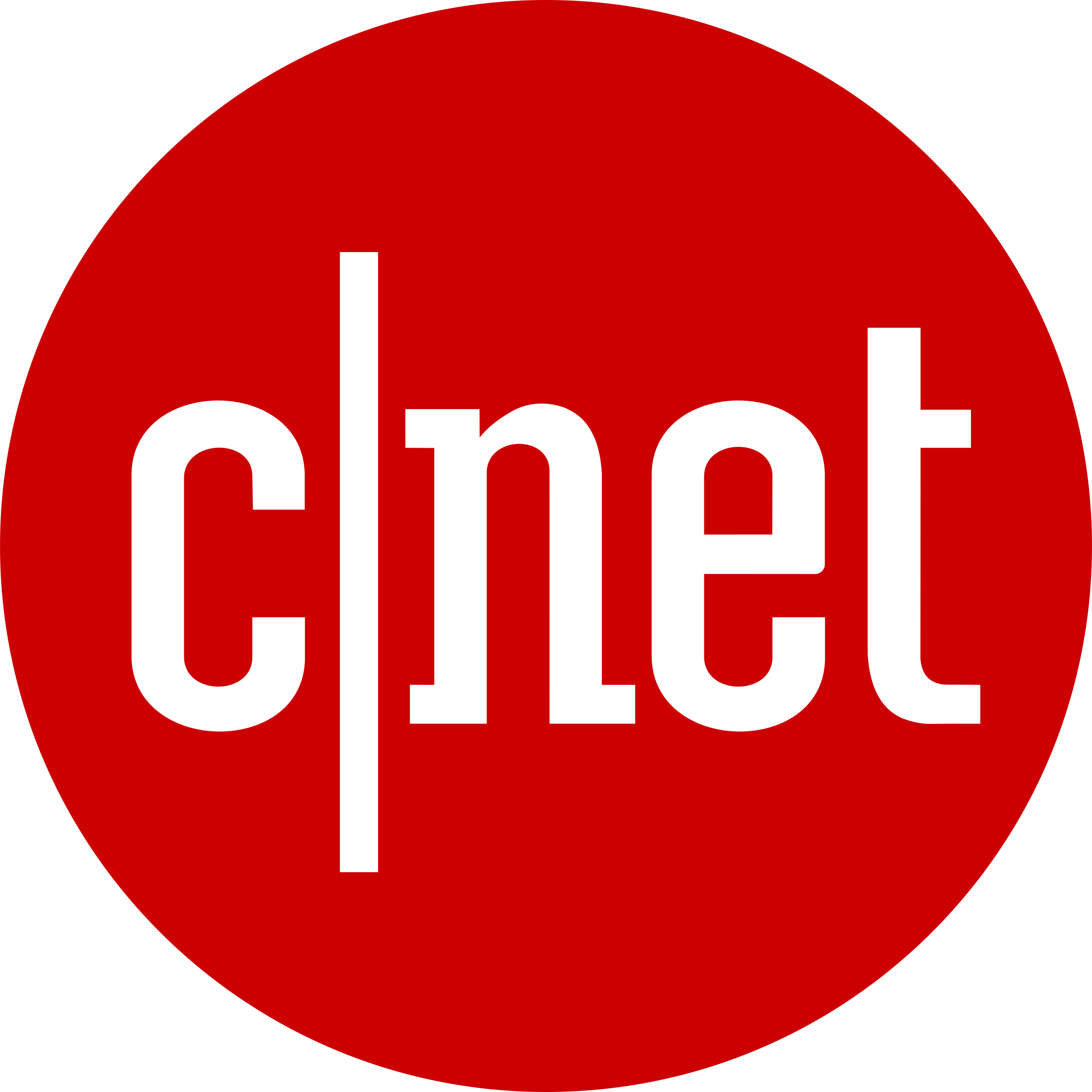 cnet-logo-png-transparent.png