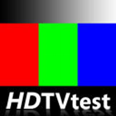 """""""I think this is going to be one hell of a television that video enthusiasts can look forward to in the fall."""" - – Vincent Teoh, HDTVTest"""