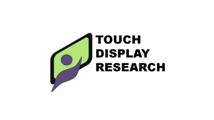 Quantum Dot Display Market to $50 Billion says new TDR market report