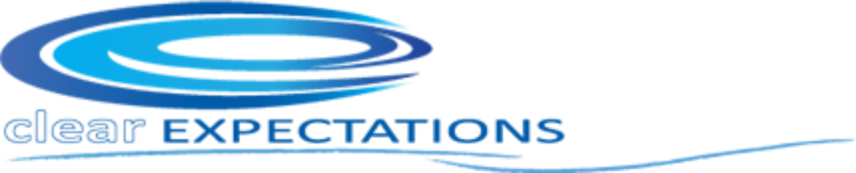 cropped-logo_brand-1.png