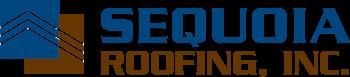 sequoiaroofing_logo.png