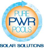 PurePWRPools_Logo.png