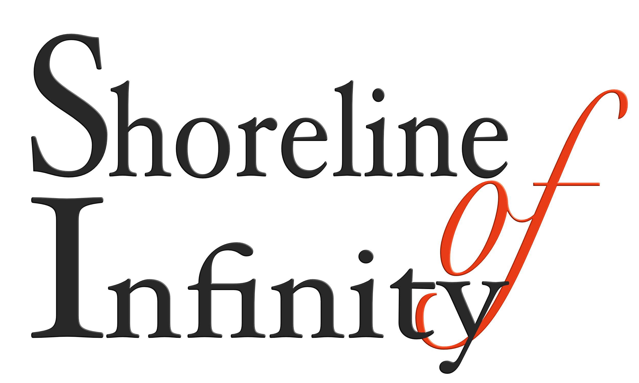 Shoreline Logo Block white and red.png