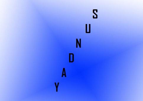 sunady.jpg