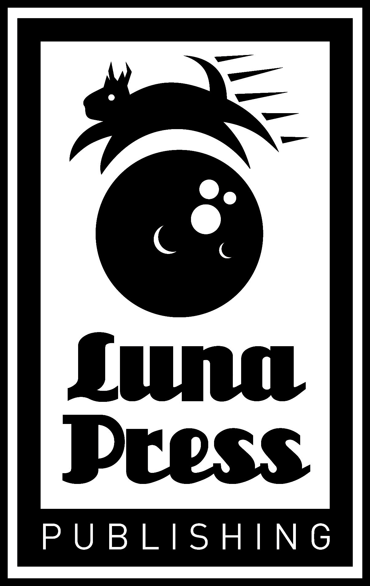 Luna_Press_Logo.jpg