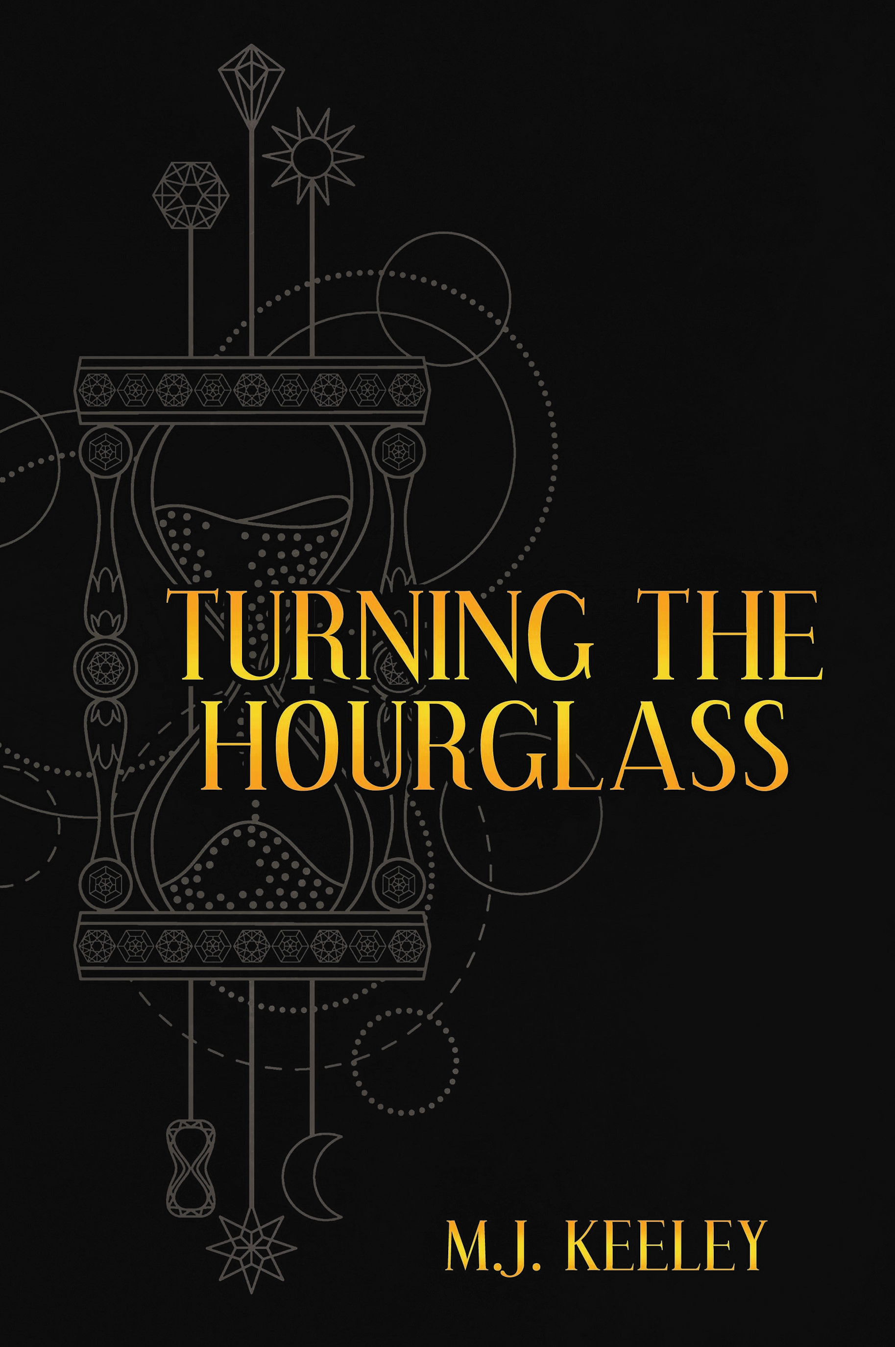 Turning the Hourglass full cover[1089].jpg
