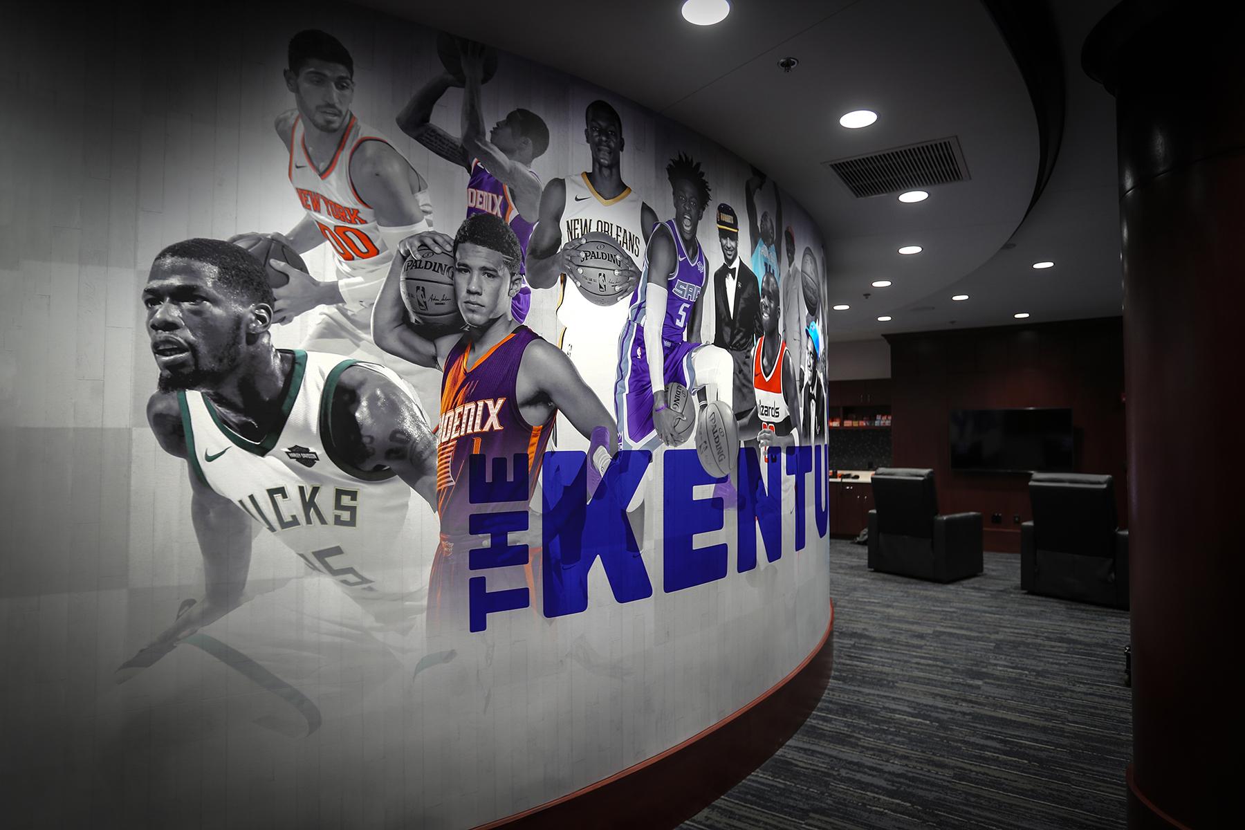 7-NBA 1.jpg