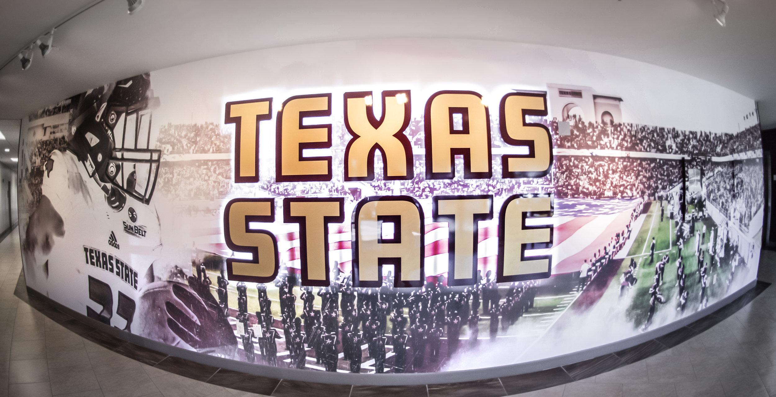 20170320_E49_TexasState_002.jpg