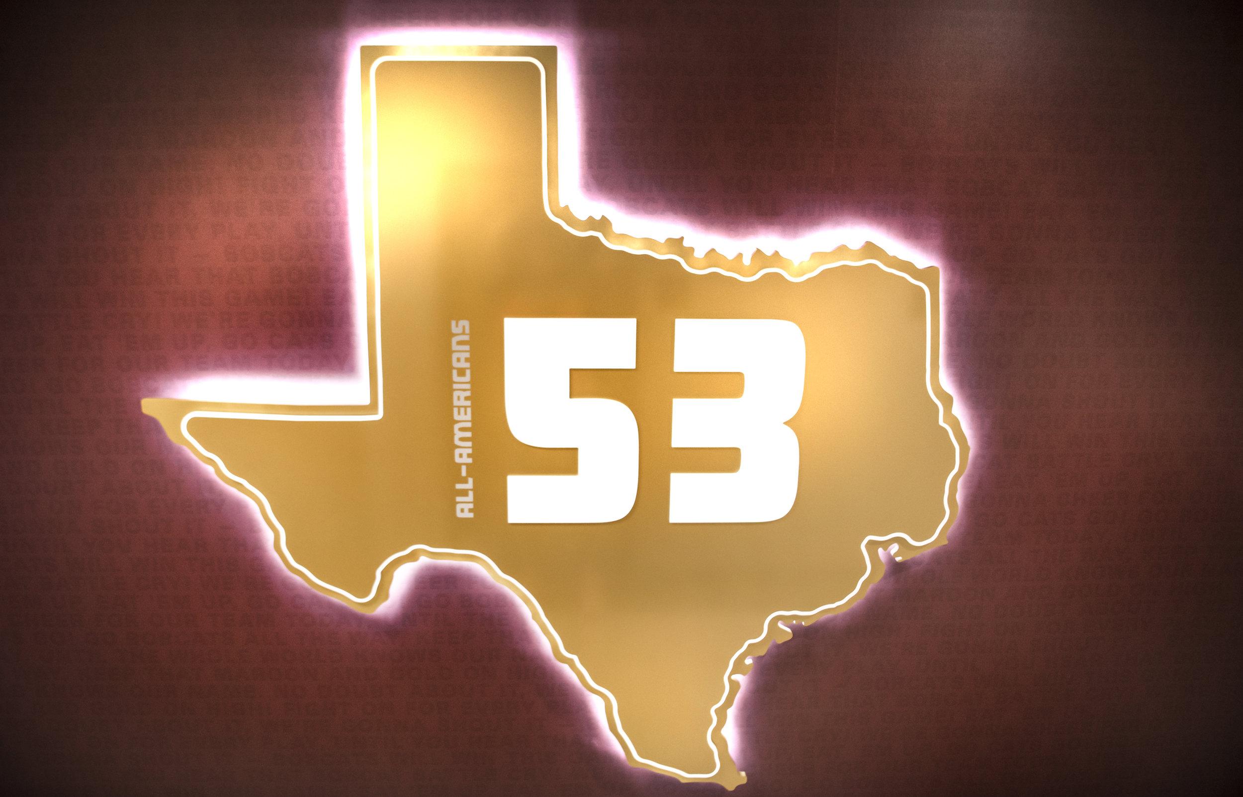 20170320_E49_TexasState_125.jpg