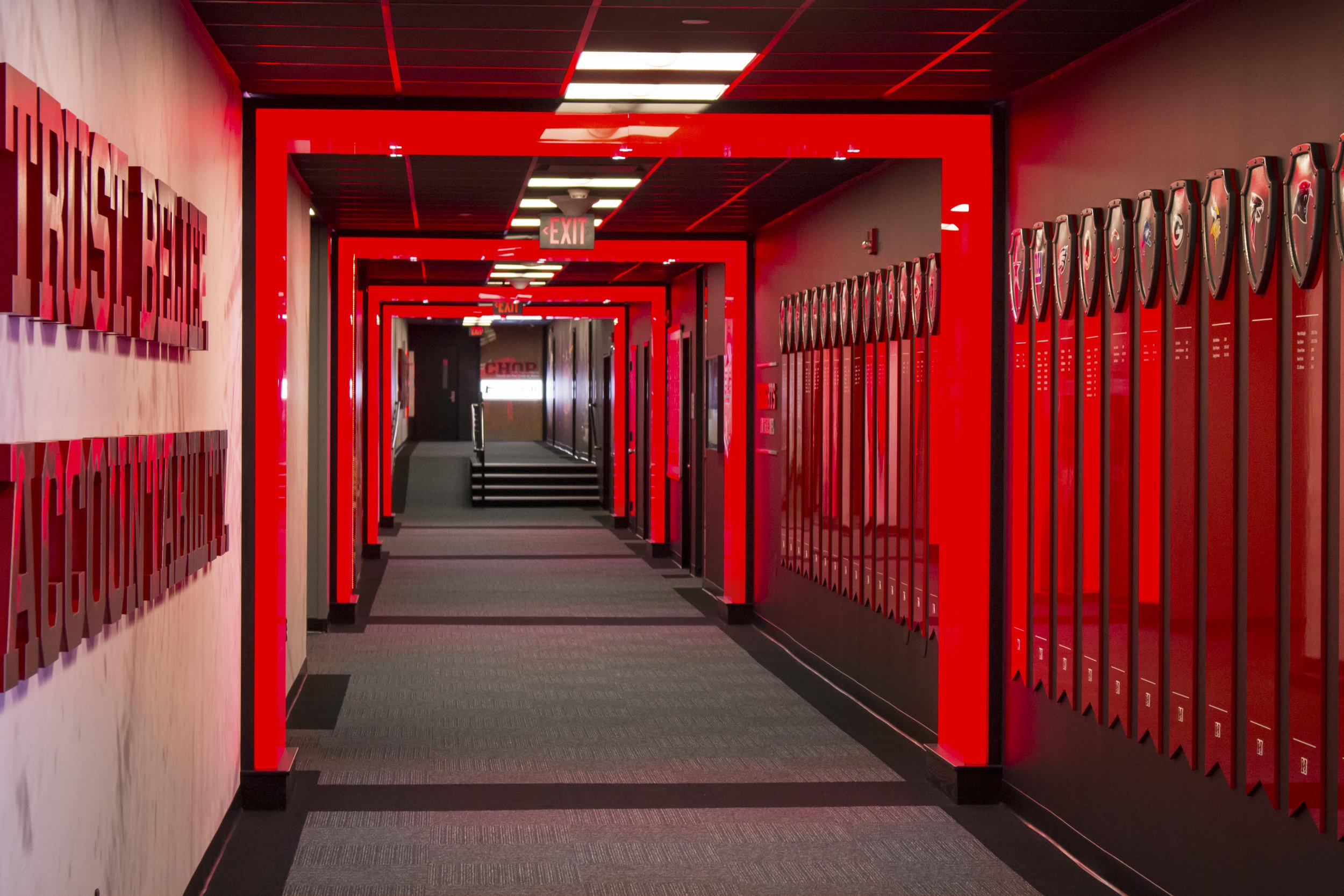 Hallway_Canopy.jpg