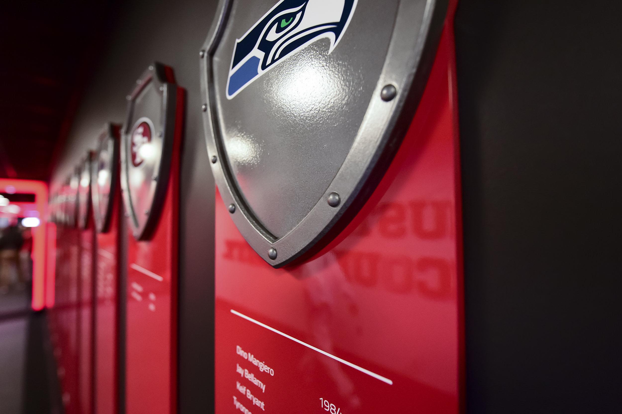 Hallway_NFL Shield Detail.jpg