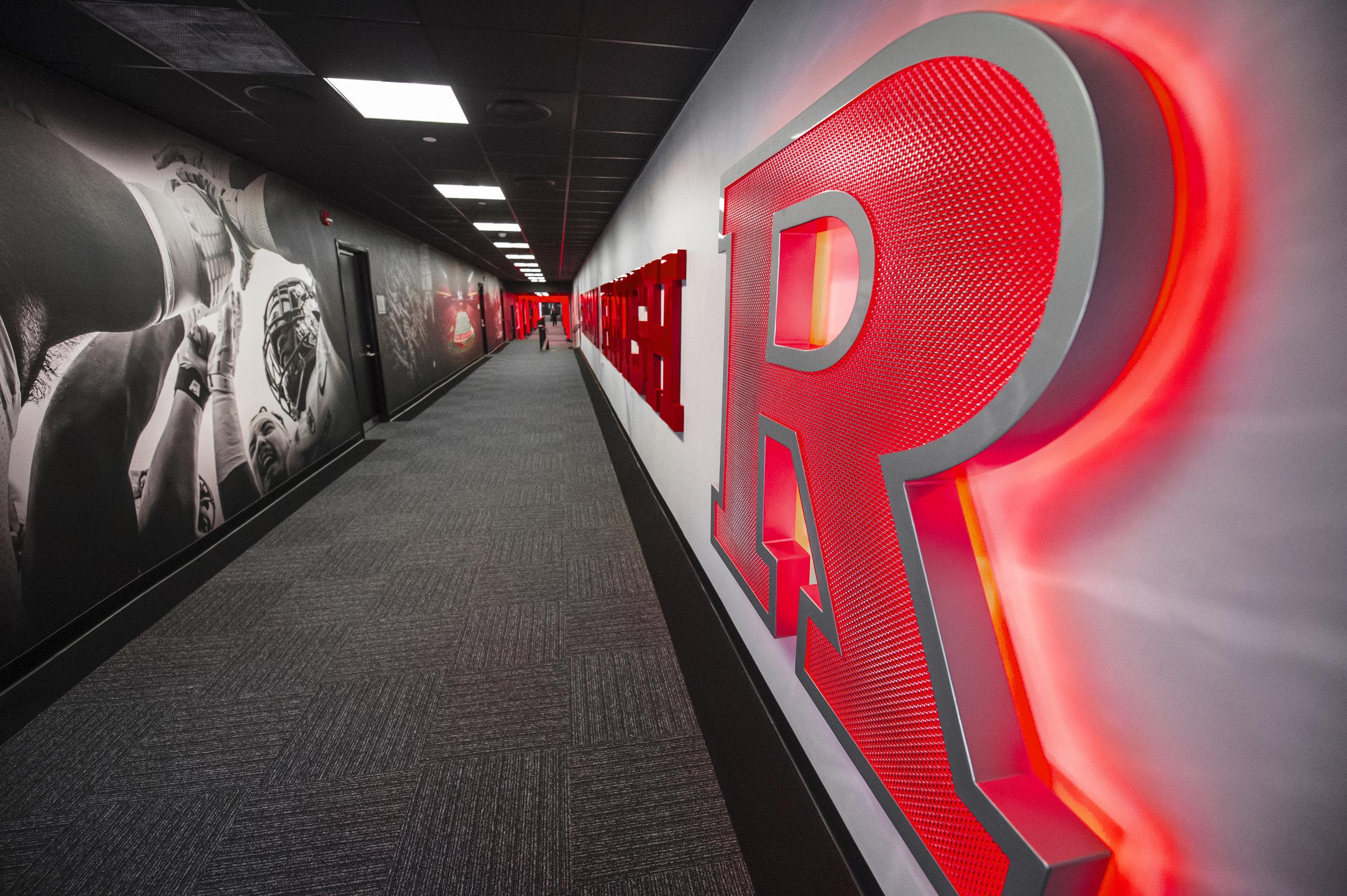 Hallway_R and Graphics.jpg
