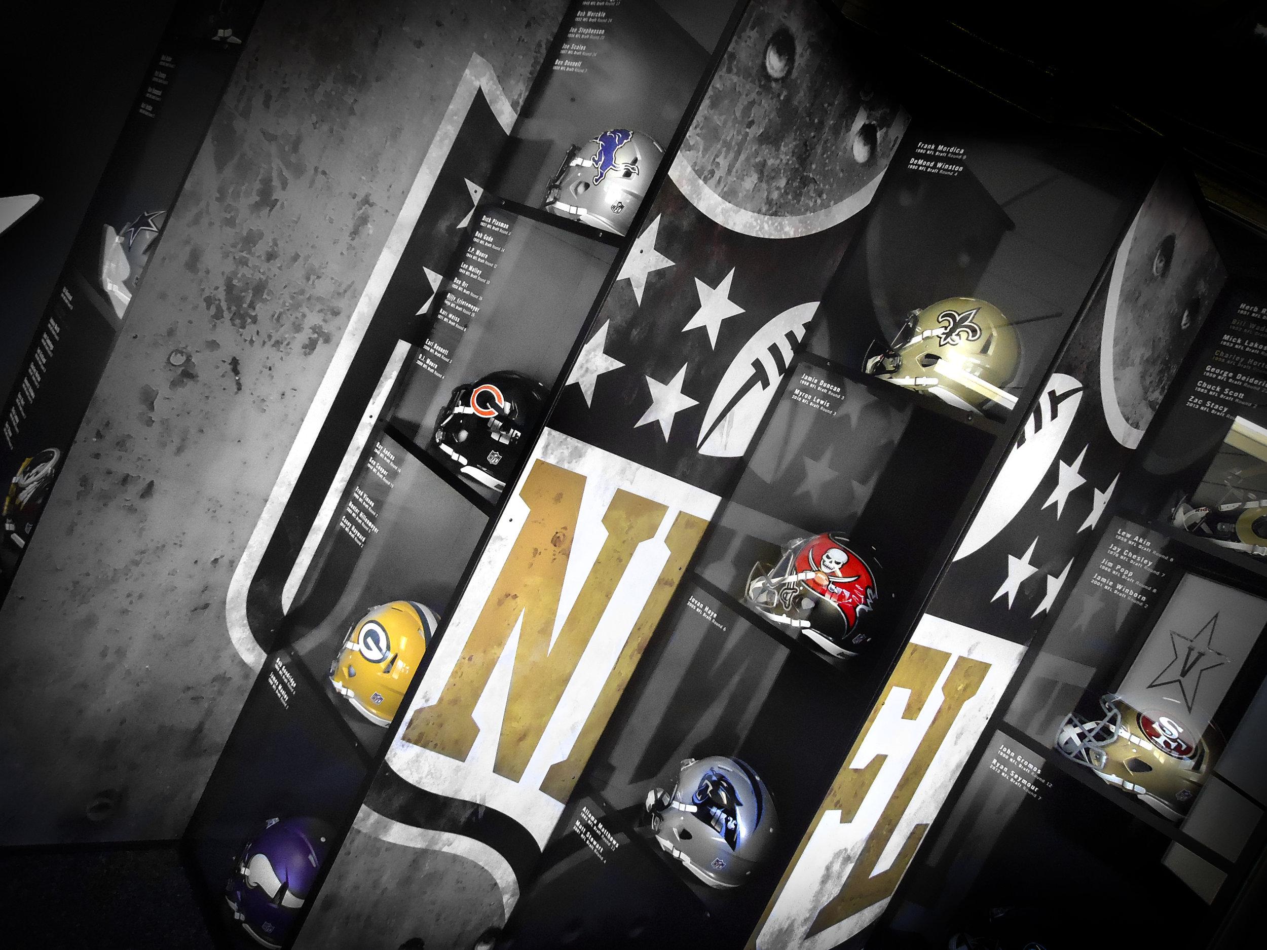 NFL CLoseup.jpg