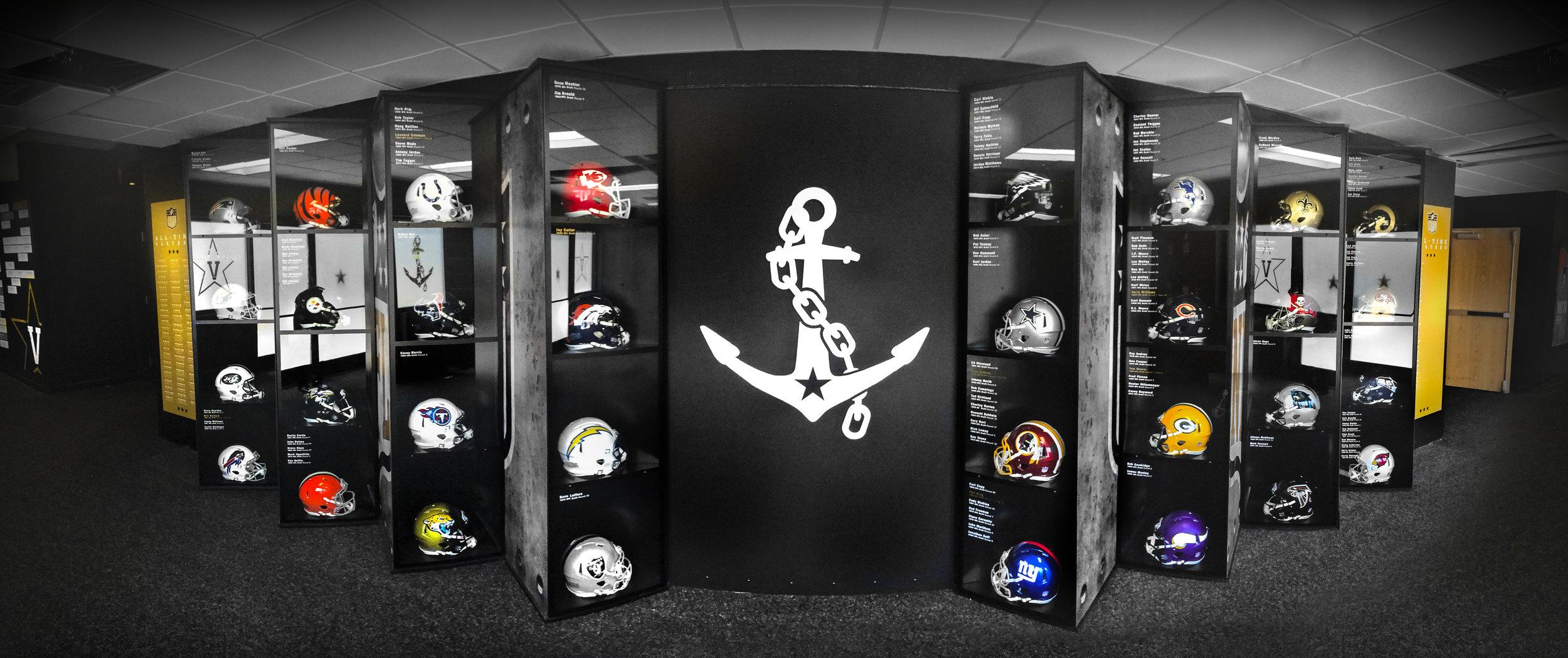 NFL Cm.jpg