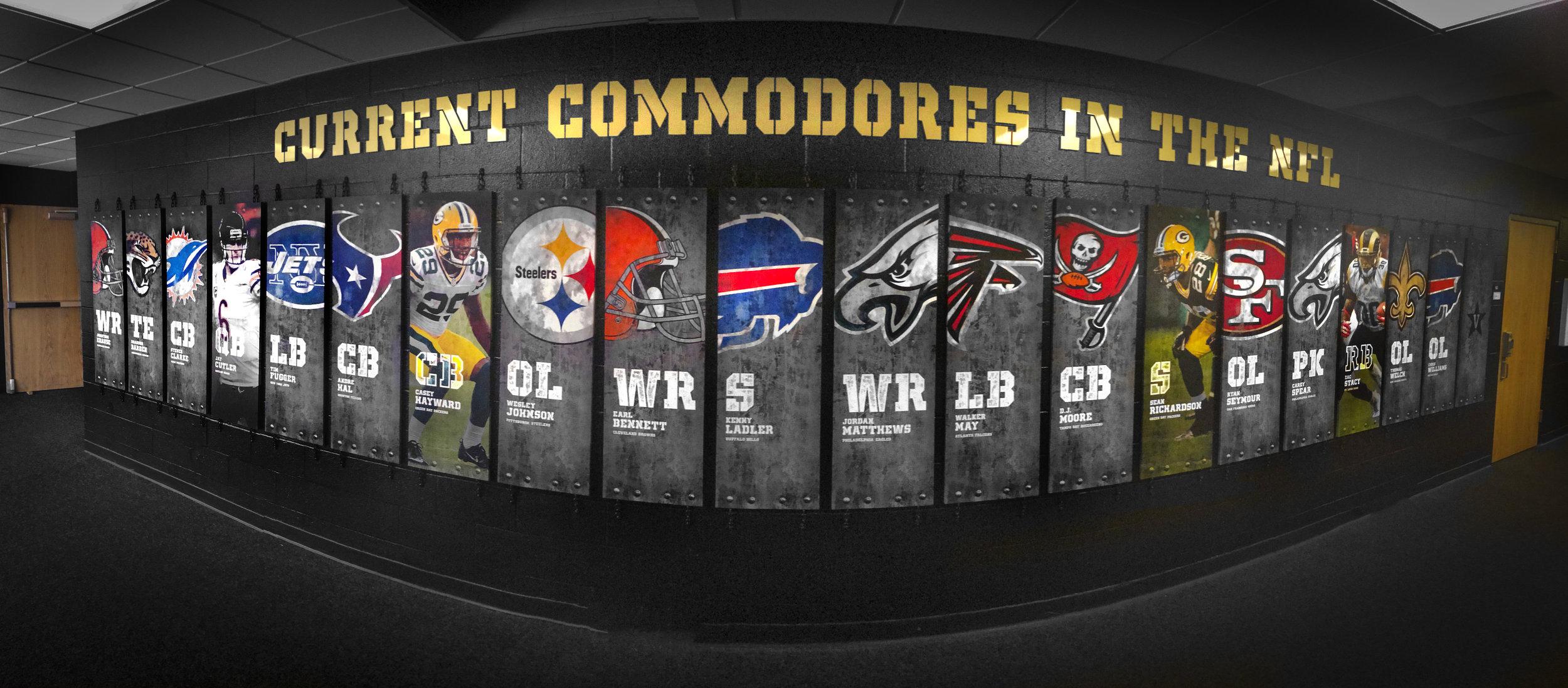 NFL Players.jpg