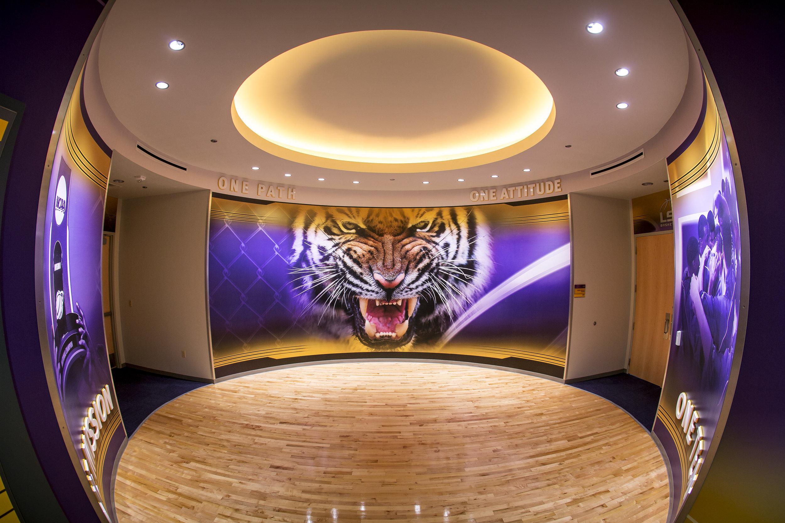 eP0169 49 Degrees - LSU Basketball Training Facility .jpg