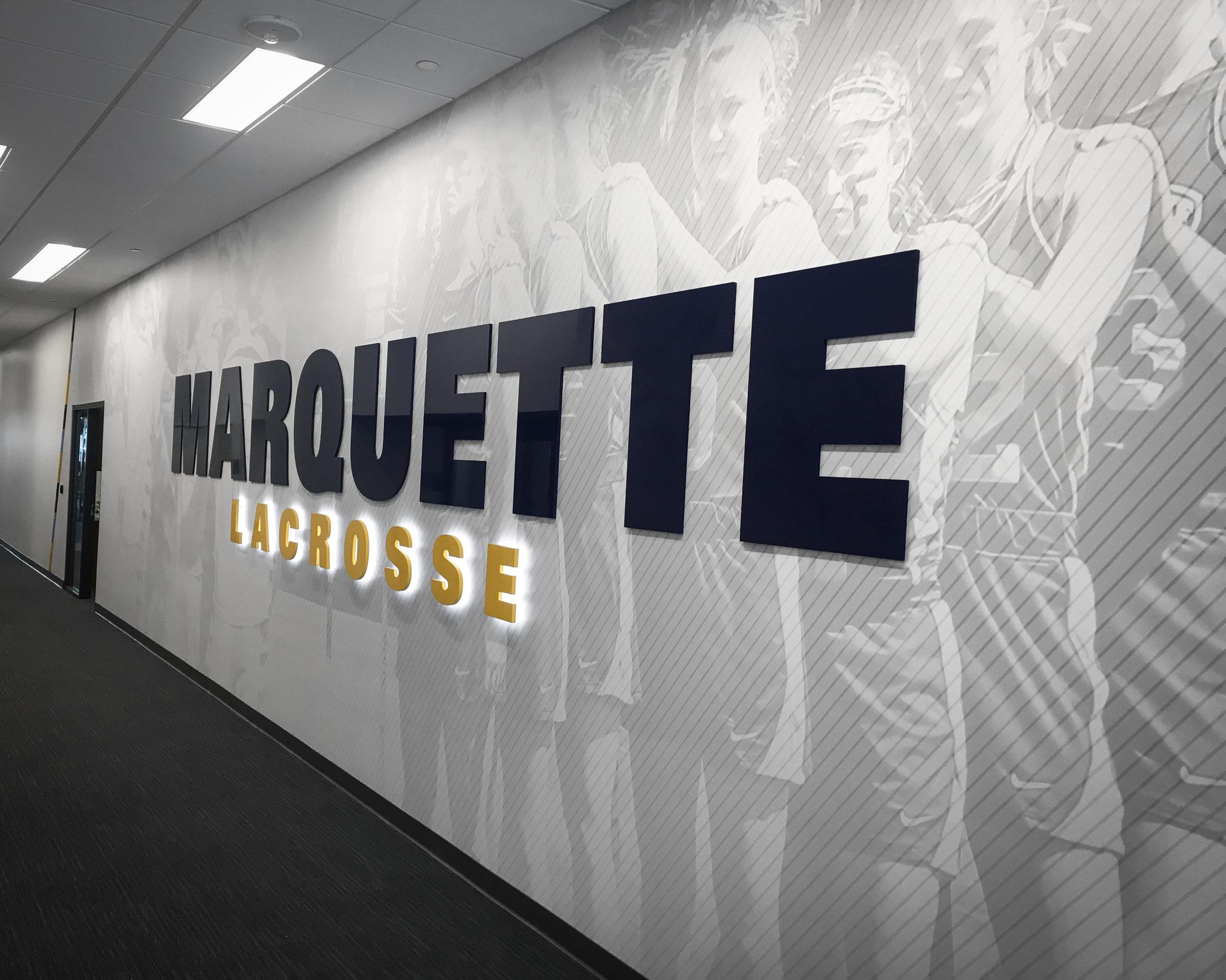 Marquette10.jpg