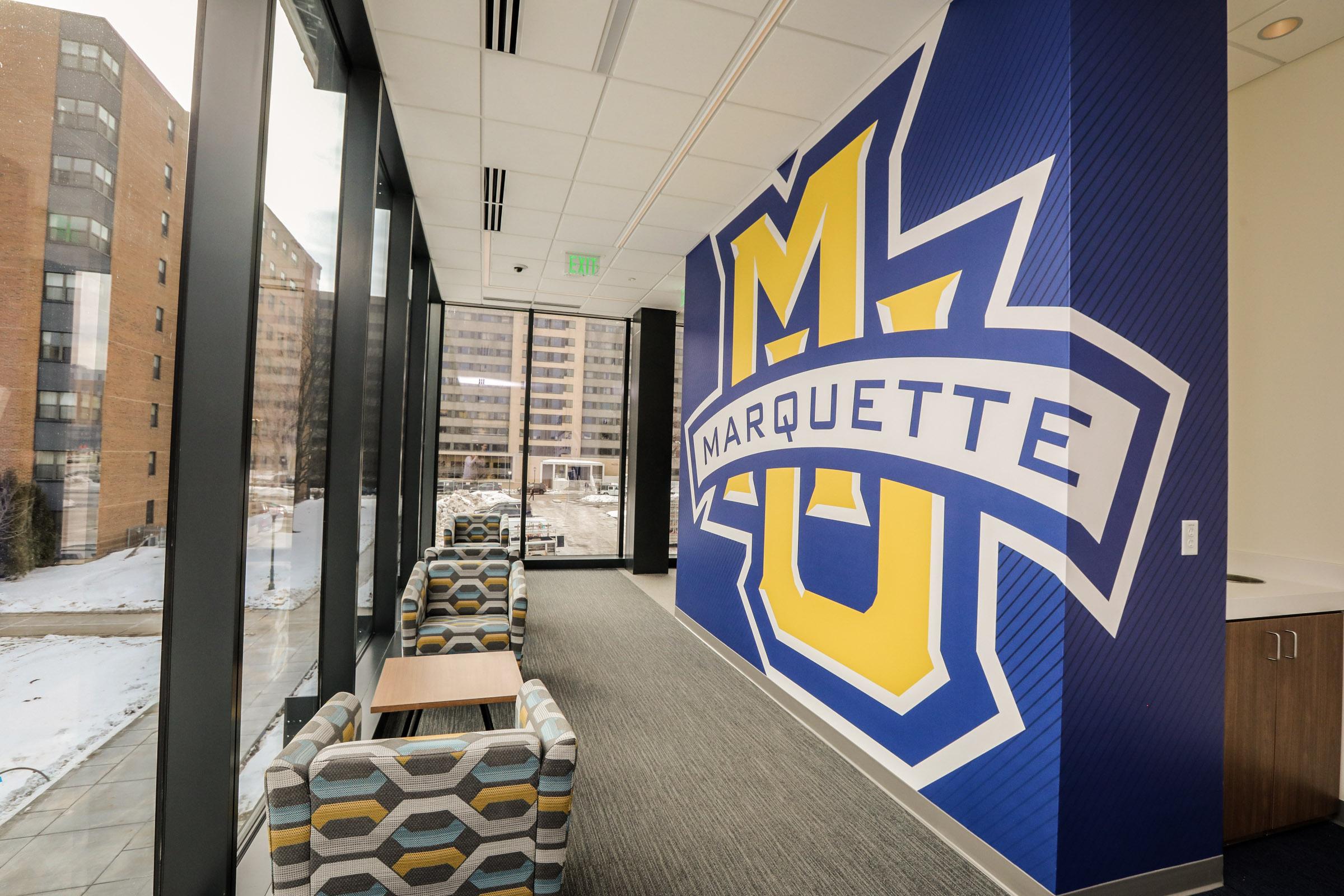 Marquette21.jpg