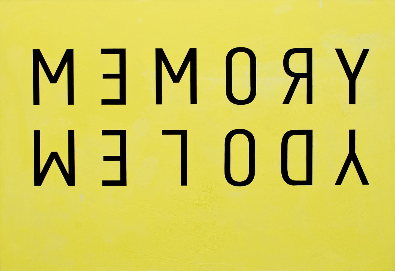 memory_melody_49x72.jpg