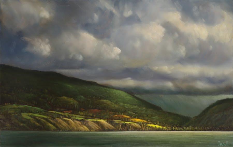 Across Skaha November 23x36 oil on canvas.jpg