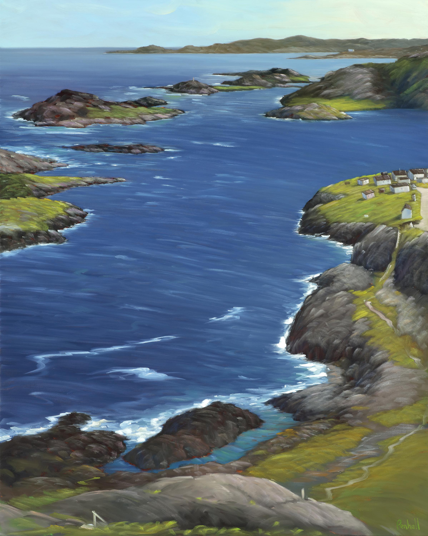 18-55 Brimstone Head Fogo Island 50x40 oil on canvas 300dpi.jpg