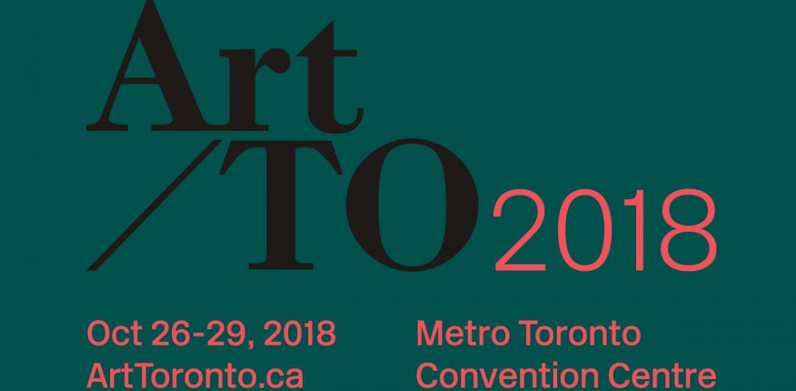 Art Toronto logo.png
