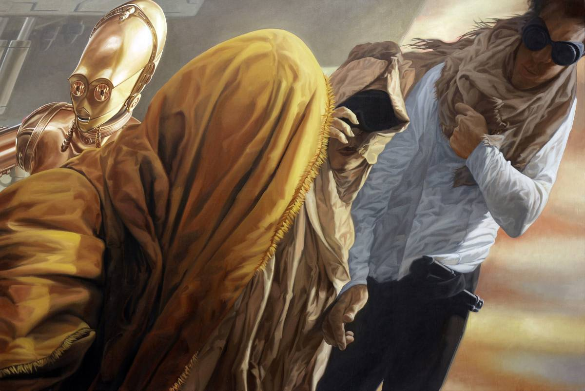 Heroes in Sandstorm_opt.jpeg