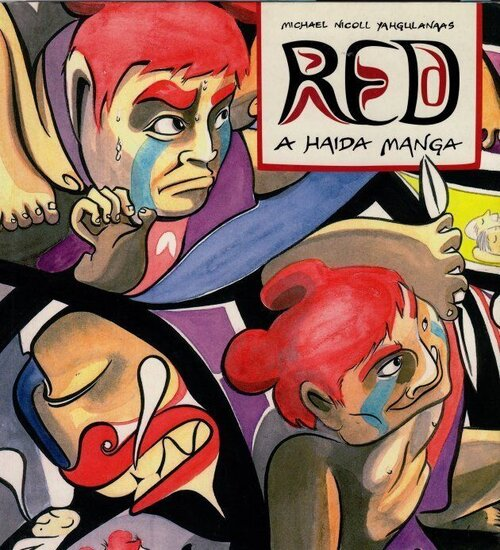 red cover.jpeg