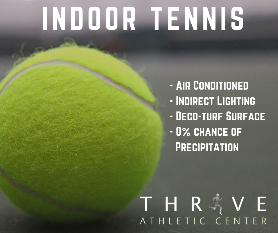 Tennis Ad.png