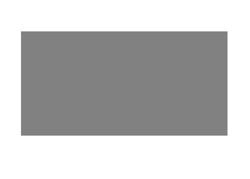 Br-Bridge-logo.png
