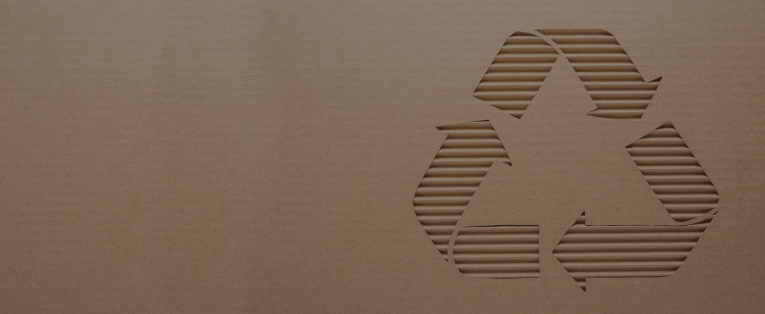 Packaging and Packaging Waste -