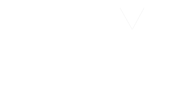 Fx-logo-white.png