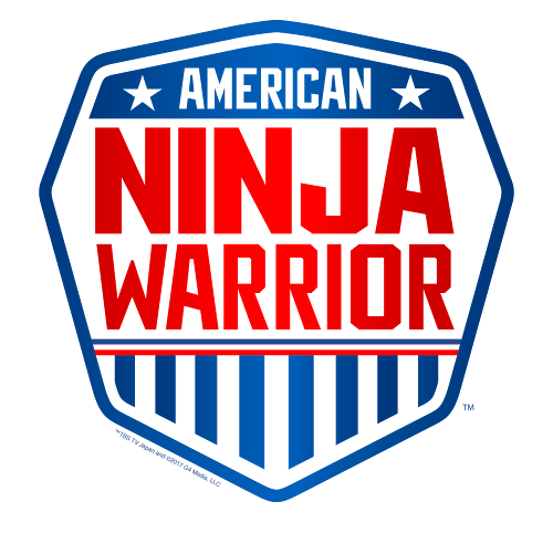 ANW logo.png