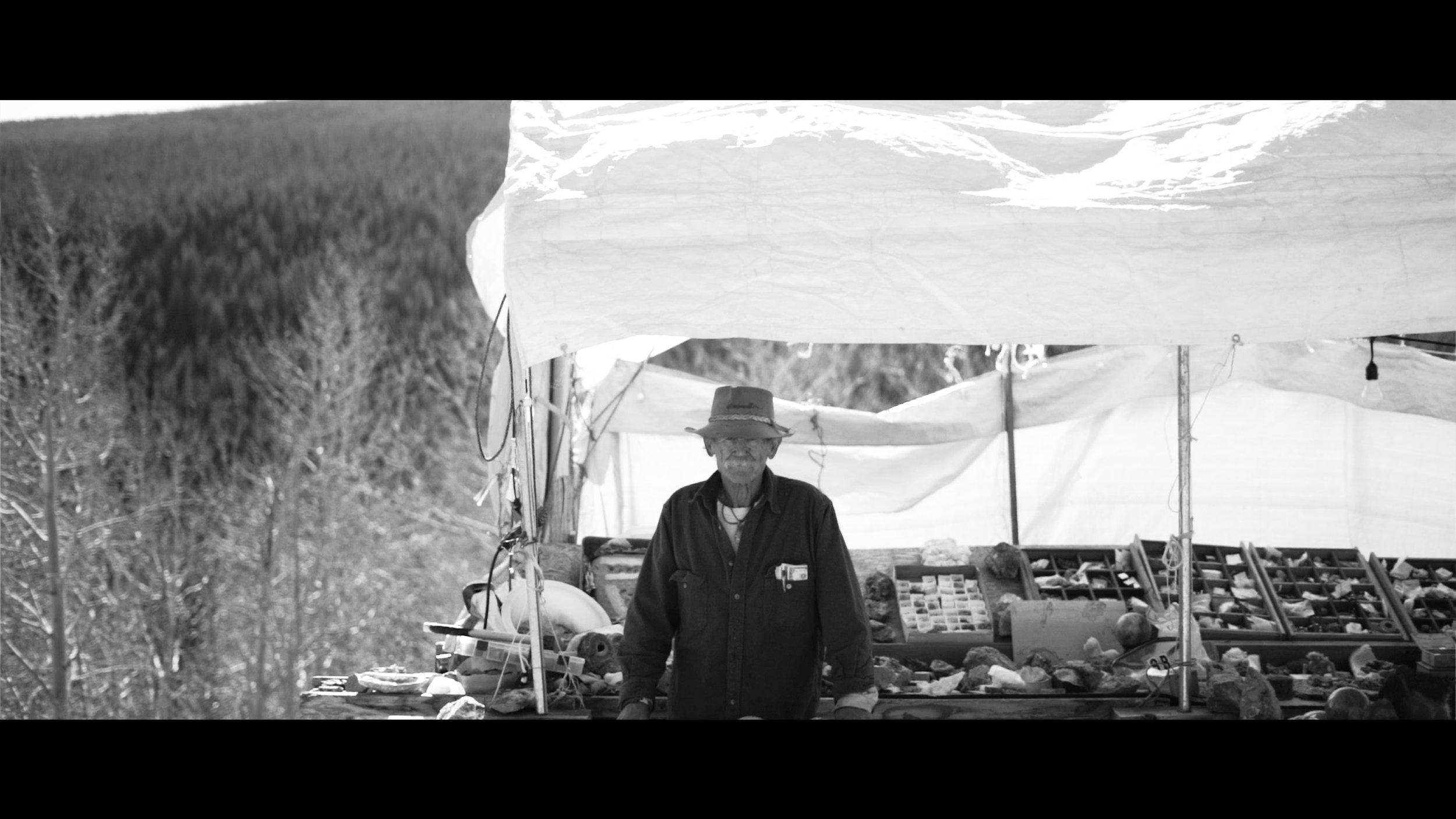 Red Cliff Music Video.00_00_50_08.Still005.jpg