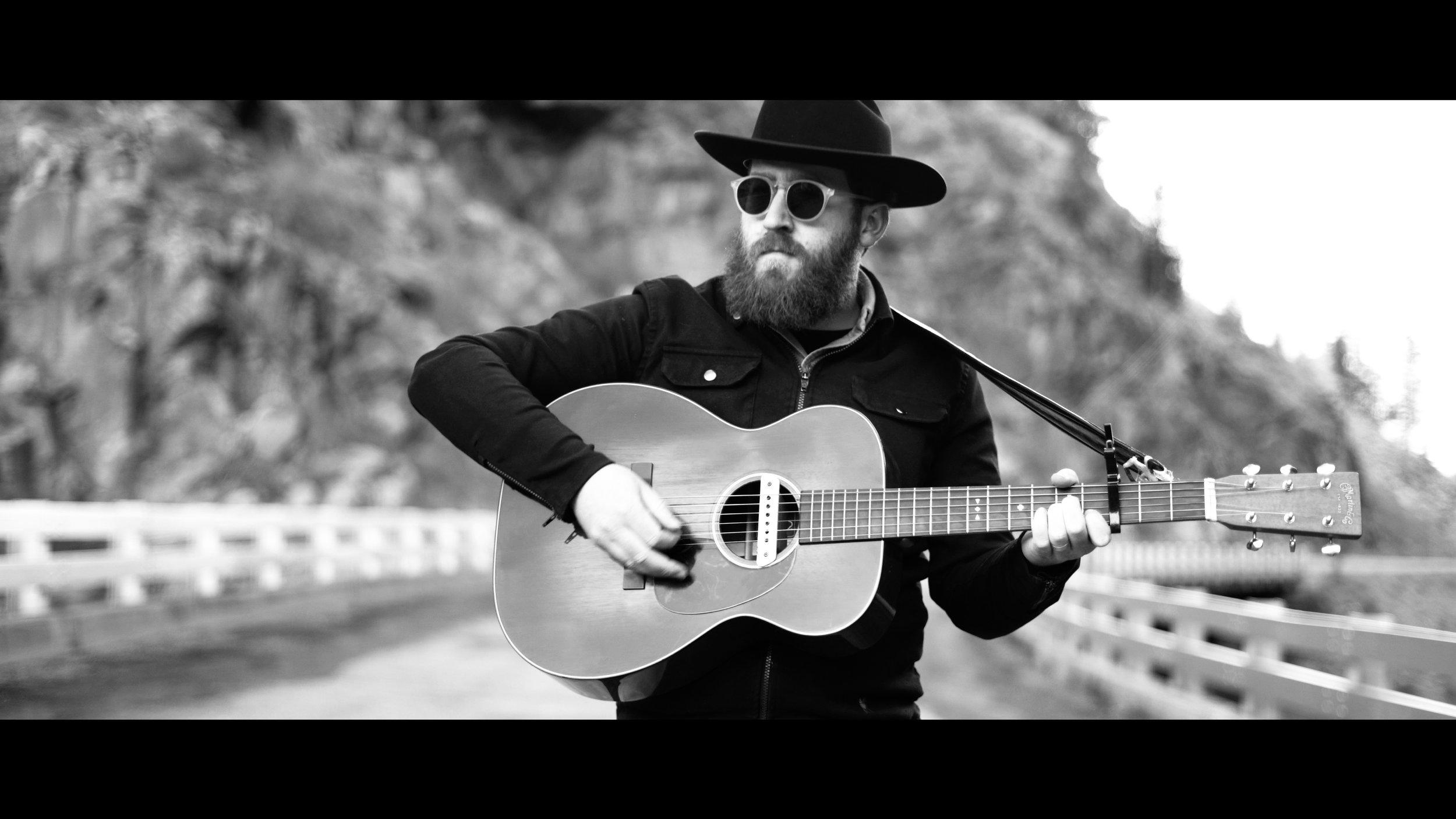 Red Cliff Music Video.00_03_45_08.Still004.jpg
